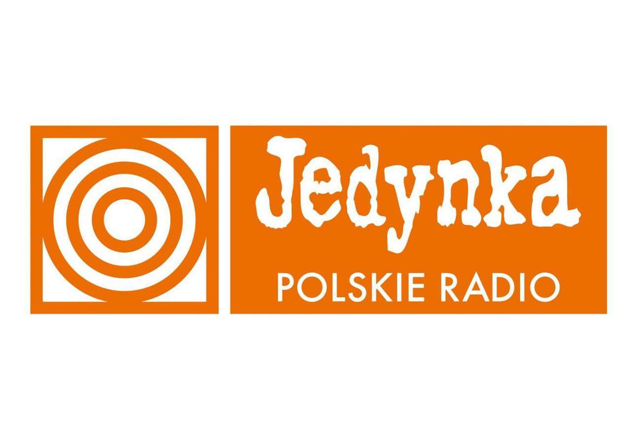 Znalezione obrazy dla zapytania polskie radio jedynka