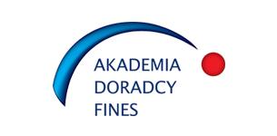 akademia_doradcy_fines
