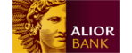 alior-bank-s