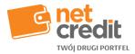 Bez net_credit1