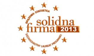 brazowa-statuetka-2013
