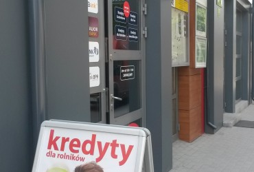 Busko_Zdrój_Bohaterów_Warszawy_2