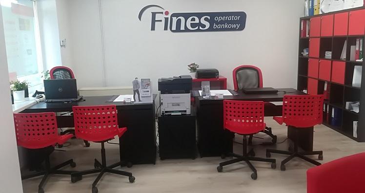 Fines Golub-Dobrzyń