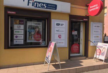 fines operator bankowy włocławek kredyty pożyczki