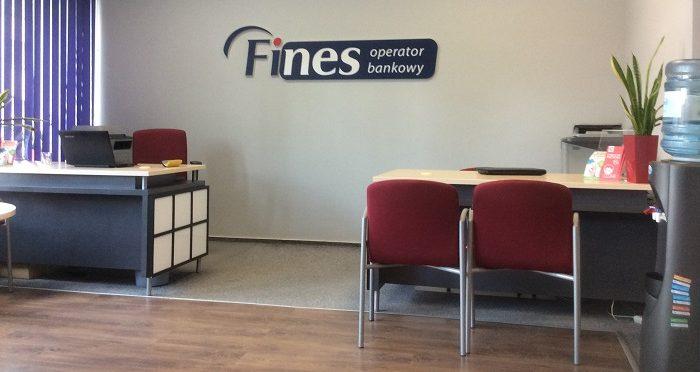 Fines Ostrów Mazowiecka