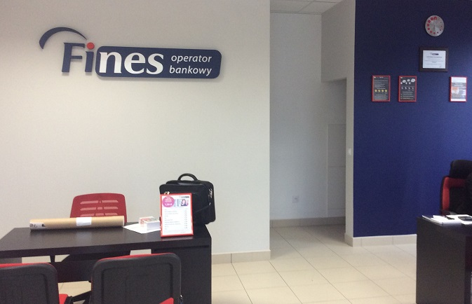 Fines Słupca