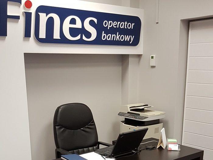 Fines Warszawa 1