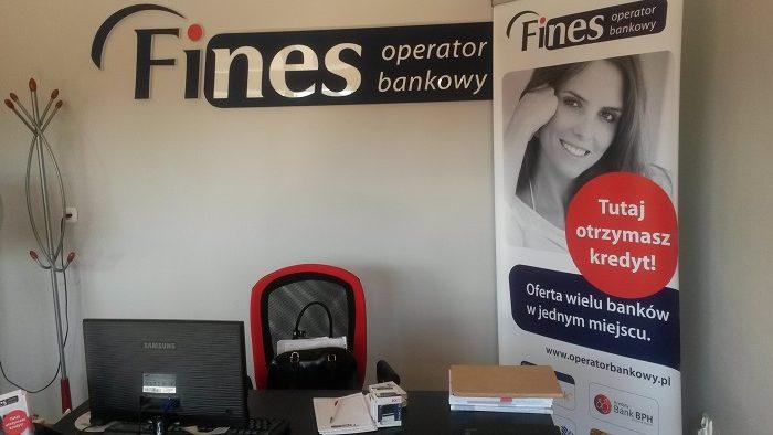 Fines Warszawa 2