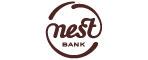 nest_bank