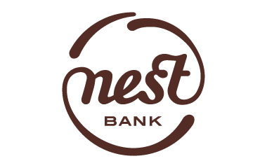 Nest Bank Biznes