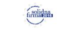 perla_solidnosci_logo