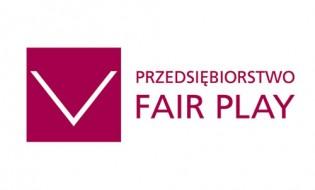 przedsiebiorstwo-fair-play-2012