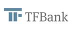 tf_bank