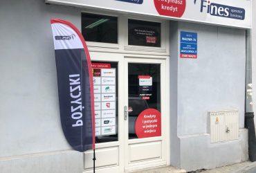 Przemyśl Fines Operator Bankowy kredyty pozyczki (1)