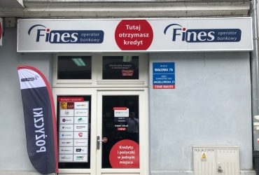 Przemyśl Fines Operator Bankowy kredyty pozyczki (2)