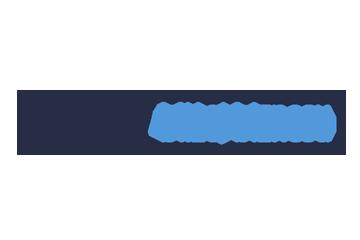 Aasa Biznes