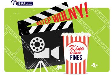 kino_letnie_fines_1