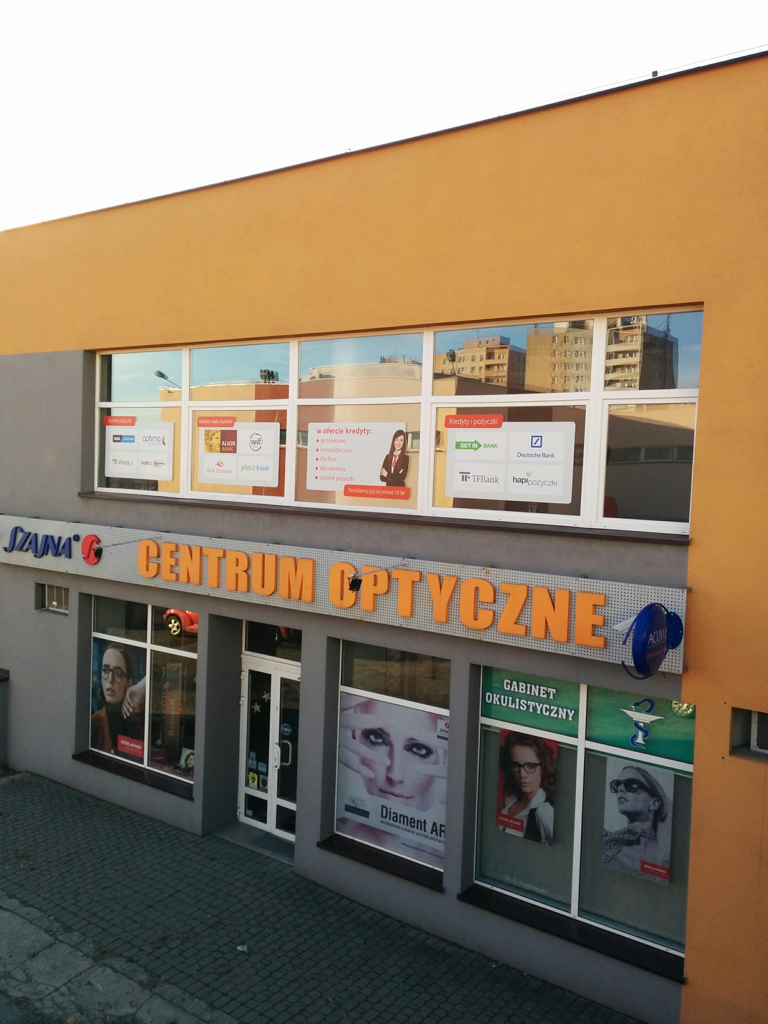 Fines Jastrzębie-Zdrój
