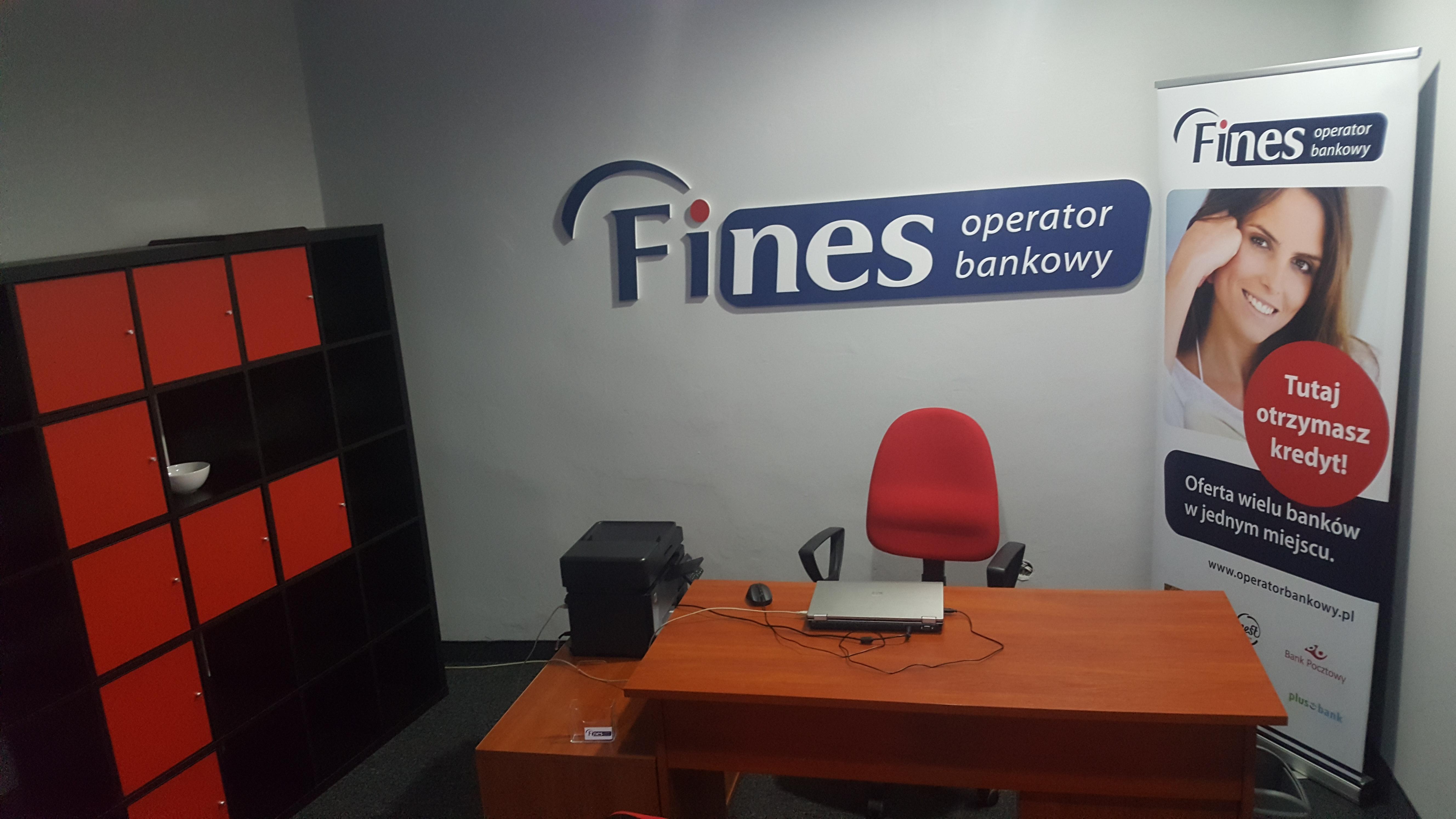 Fines Milicz