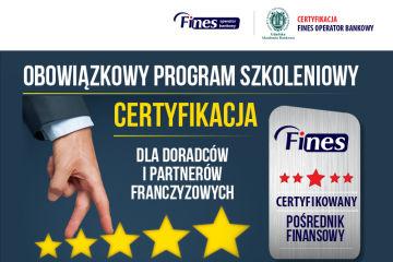 certyfikacja_baner
