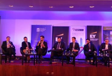 FinTech_konferencja