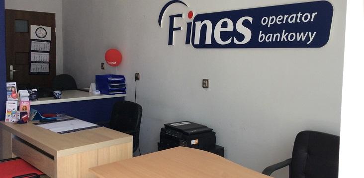 Fines Pabianice