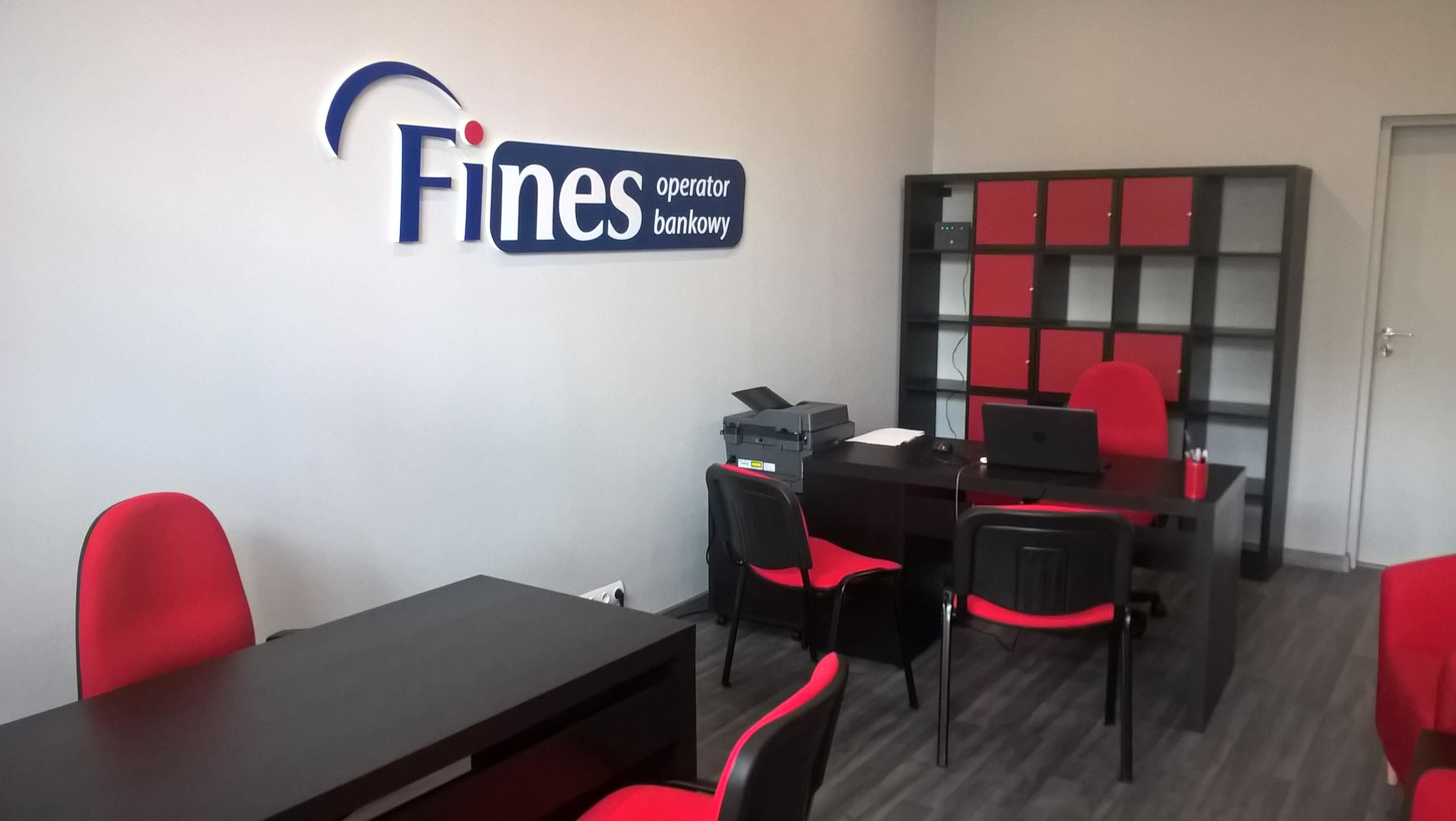 Fines Zabrze