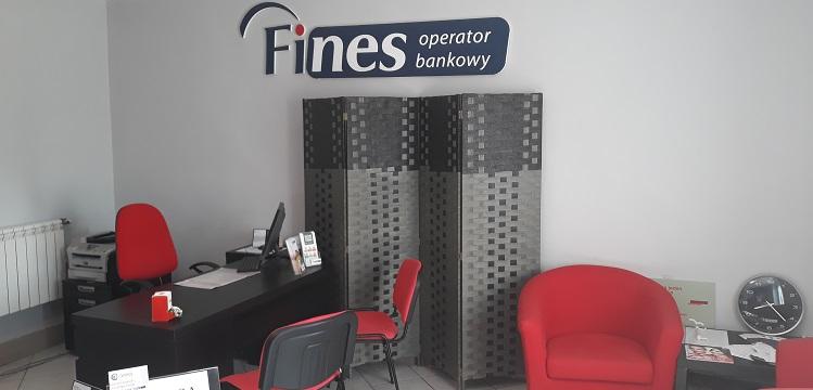 Fines Borek Wielkopolski