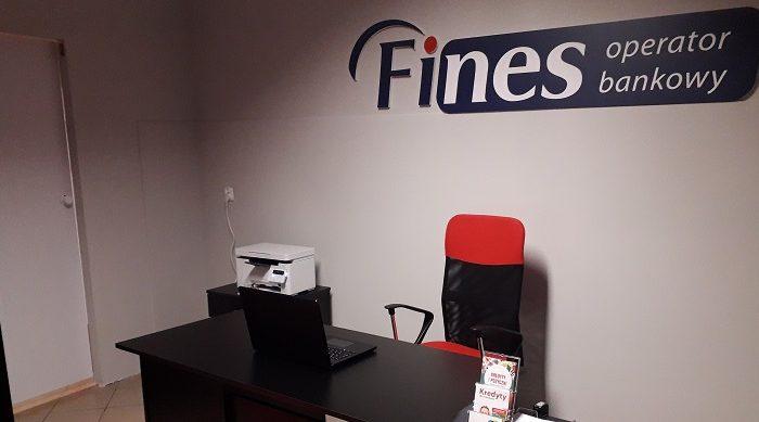 Fines Iwaniska
