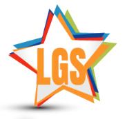 LGS_IV_I