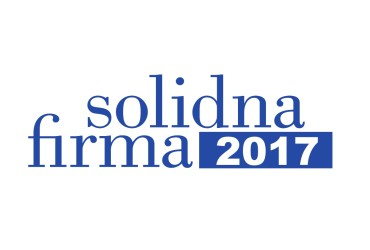 logotyp_sf2017