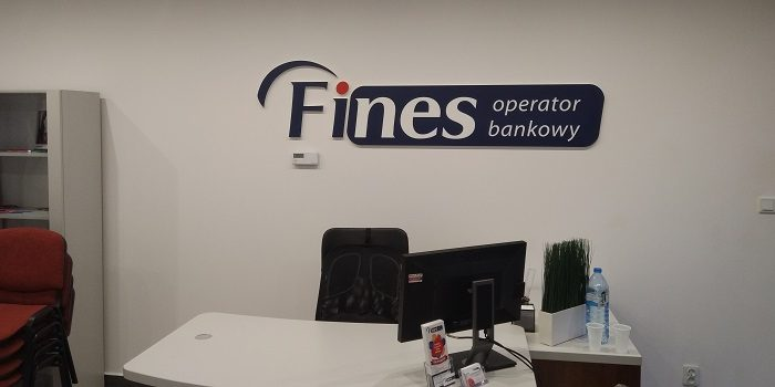 Fines Bytom 3