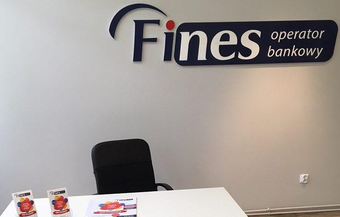 Fines Malbork