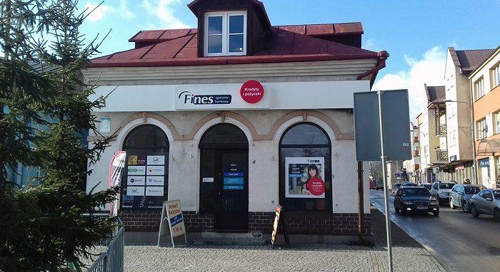 Fines Hrubieszów 3