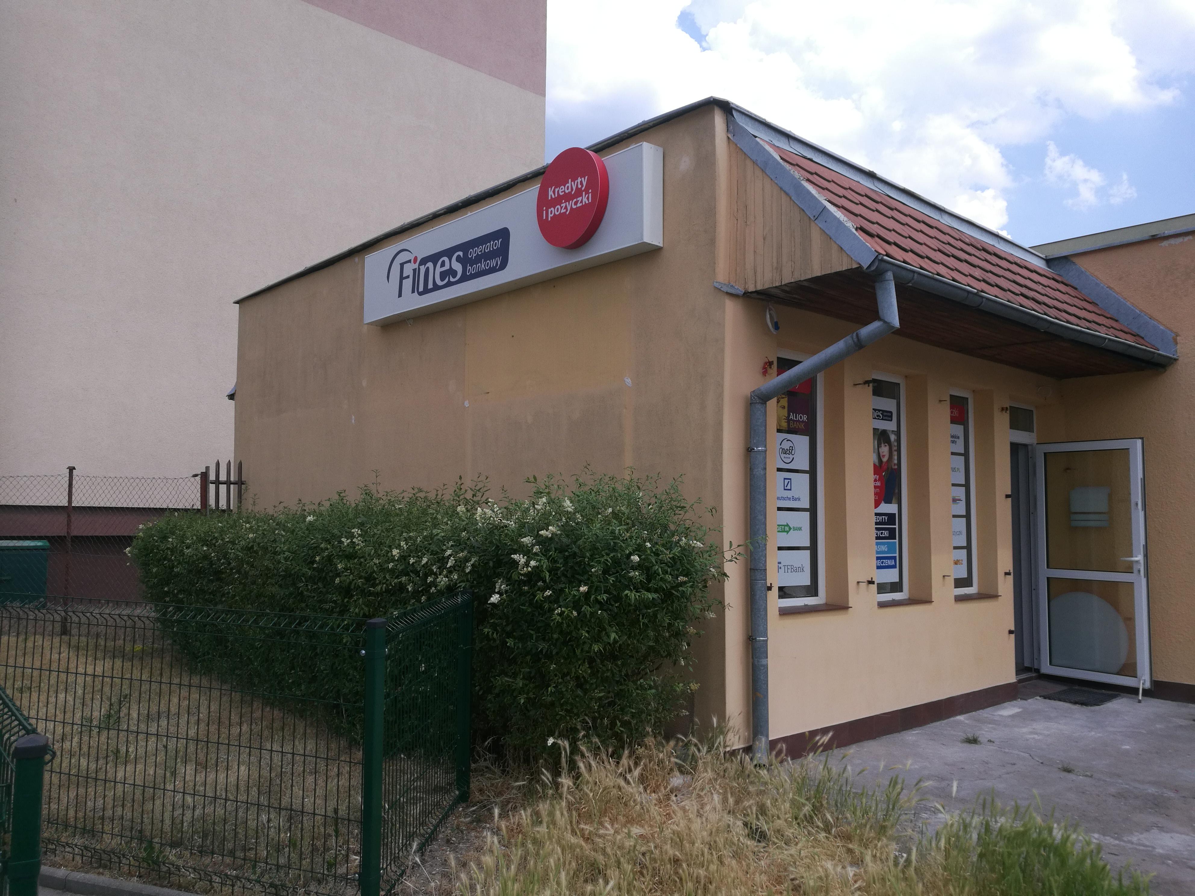 Fines Bydgoszcz 3