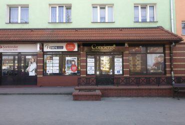 Fines Operator Bankowy Pisz kredyty pożyczki