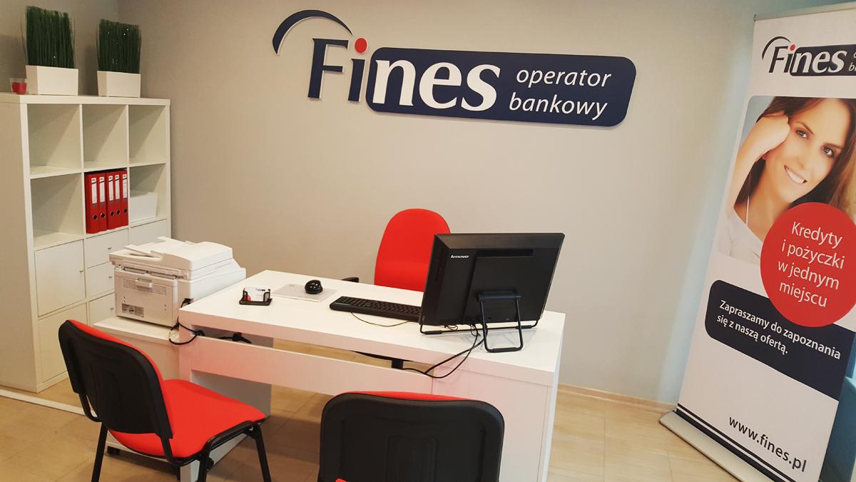 Fines Sierpc