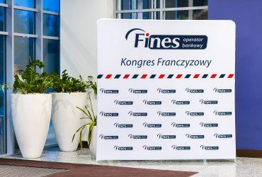 2018-11-09 Fines (150)