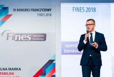 2018-11-09 Fines (198)