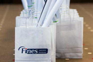 2018-11-09 Fines (2)
