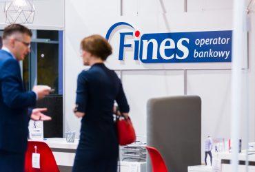 2018-11-09 Fines (216)
