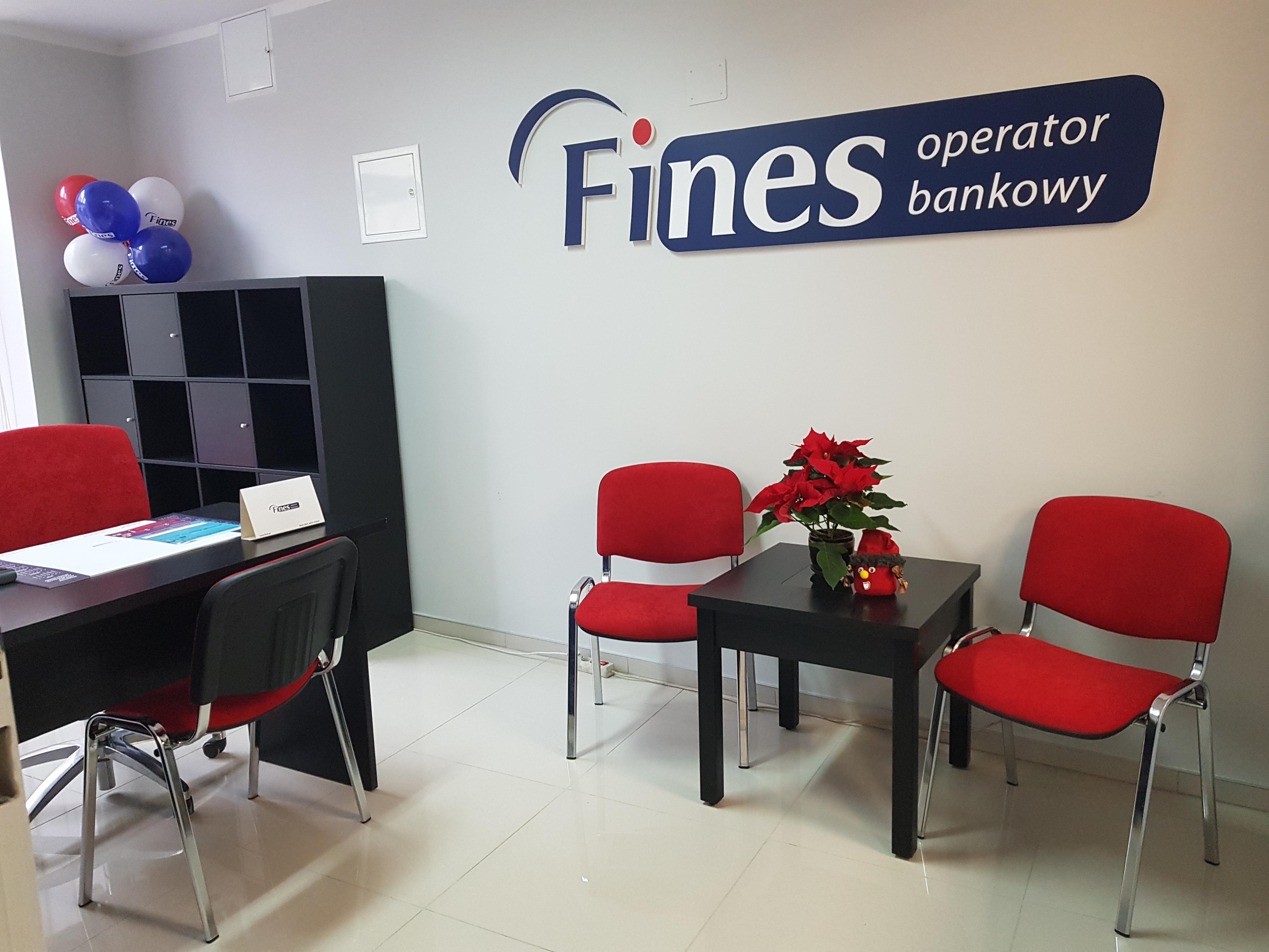 Fines Prudnik