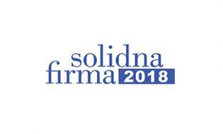 solidnafirma2018