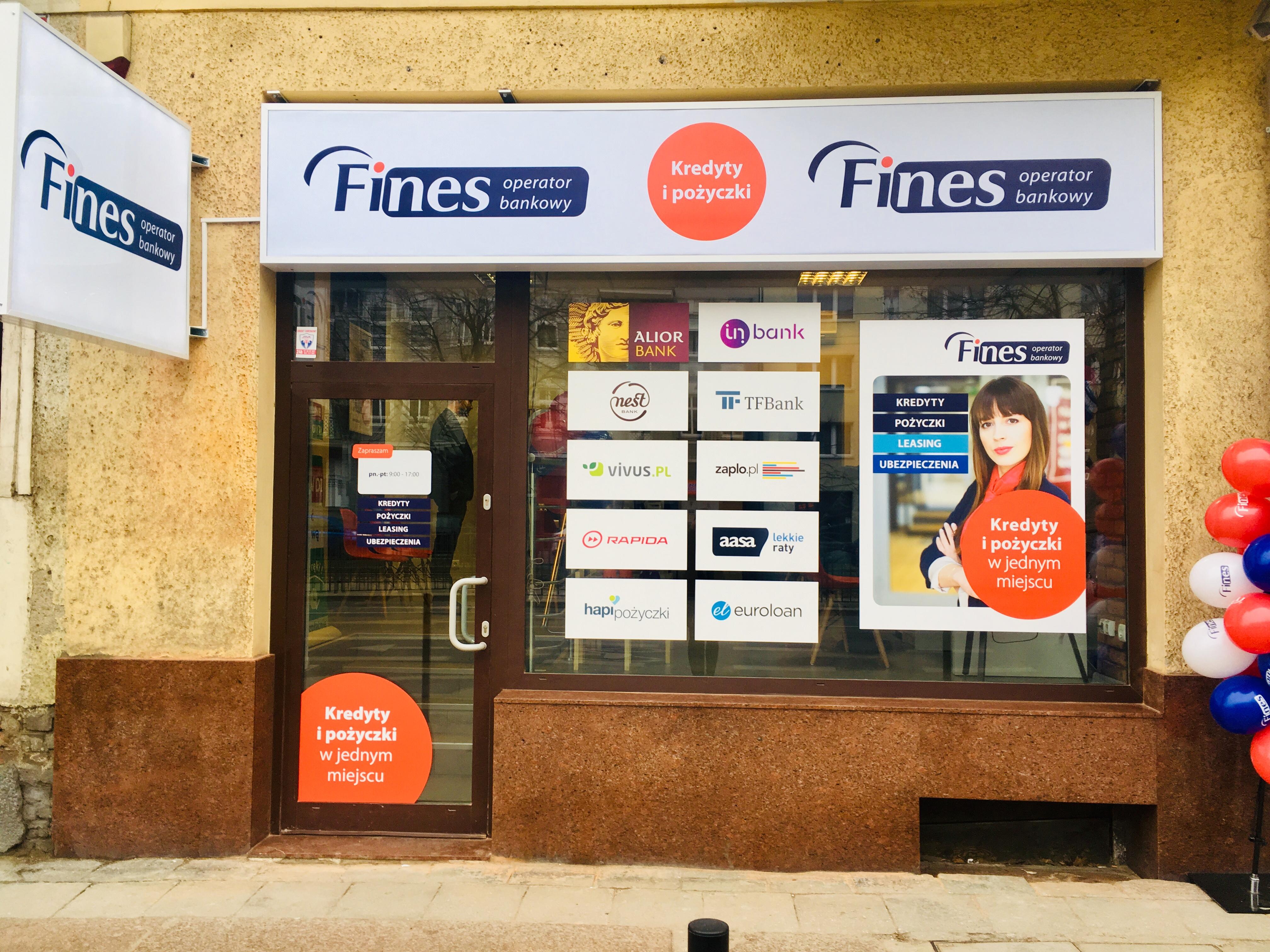 Fines Szczecin 2