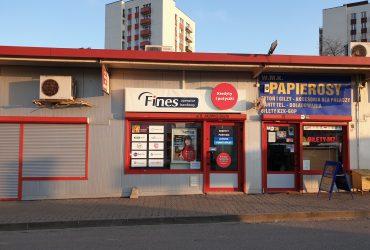Fines Operator Bankowy kredyty pożyczki Dąbrowa Górnicza (1)