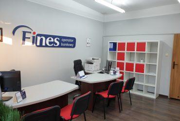 Fines Operator Bankowy kredyty pożyczki Dąbrowa Górnicza (3)
