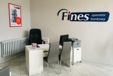 Fines Operator Bankowy kredyty pożyczki Nowogard (1)