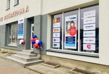 Fines Operator Bankowy kredyty pożyczki Nowogard (4)