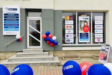 Fines Operator Bankowy kredyty pożyczki Nowogard (9)