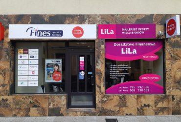 Fines Operator Bankowy Rawicz kredyty pożyczki (2)